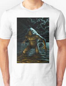 The Deep Ones T-Shirt