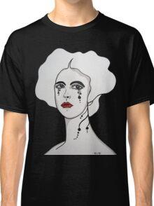 Dorothy t-shirt Classic T-Shirt