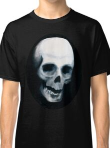 Bones XV Classic T-Shirt