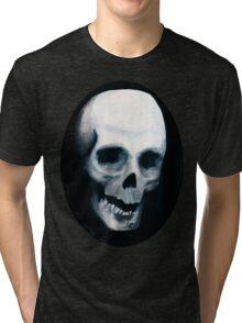 Bones XV Tri-blend T-Shirt