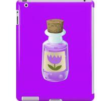 Purple Potion iPad Case/Skin