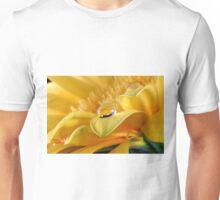 Gerbera's Drop of Life Unisex T-Shirt