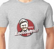 KFC's Official Rootometer™ Unisex T-Shirt