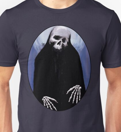 Soothe Unisex T-Shirt