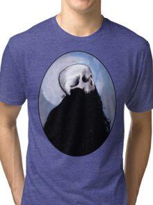 Lull Tri-blend T-Shirt