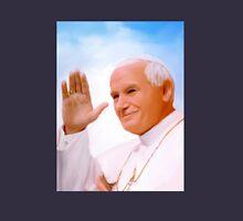 Pope John Paul II Unisex T-Shirt