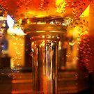 Beer by Laurent Hunziker