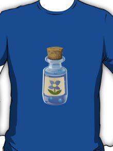 Blue Potion T-Shirt