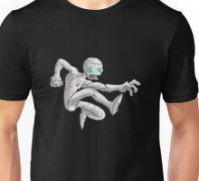 automaton 1... Unisex T-Shirt