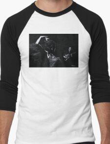 Flamenco Recital T-Shirt