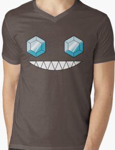 Sableye Mens V-Neck T-Shirt