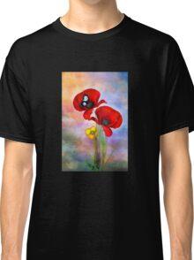 Spring.......... Classic T-Shirt