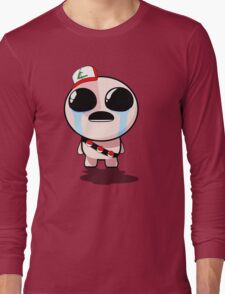 Gotta Catch'em All Long Sleeve T-Shirt