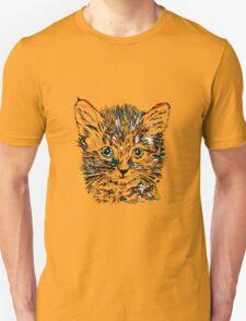 CAT.... T-Shirt