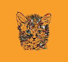 CAT.... Unisex T-Shirt