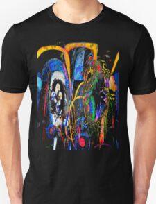 Dark Mirror T-Shirt