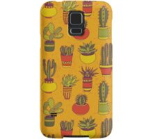 Dreaming of the desert Samsung Galaxy Case/Skin