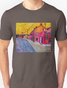 Kenagh, Longford T-Shirt