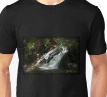 Focal Point Unisex T-Shirt