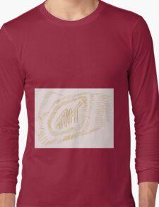 A Blast of TNT Long Sleeve T-Shirt