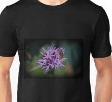 Microworld Unisex T-Shirt