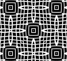 Big Maze by annumar