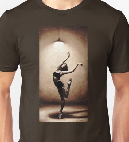 Dramatic Eclecticism T-Shirt