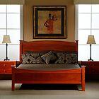 Furniture Shoot by Joe Mortelliti