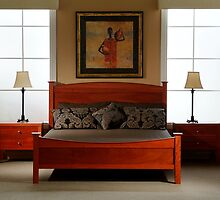 Furniture Shoot by Joe Mortelliti