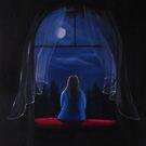 Shine by Sharlene  Schmidt