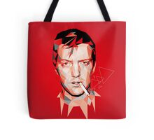 If I Had A Tail Tote Bag
