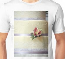 Your Invited Unisex T-Shirt
