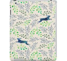 Bunny Dreams iPad Case/Skin