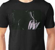 Sophisticate Unisex T-Shirt