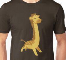 'Raffe Unisex T-Shirt