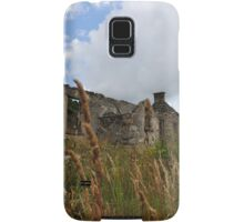 Homeland Creeslough -Donegal Ireland  Samsung Galaxy Case/Skin