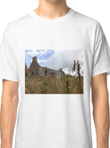 Homeland Creeslough -Donegal Ireland  Classic T-Shirt