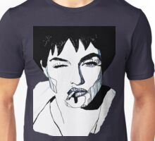 Immaculate  Unisex T-Shirt