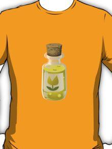 Yellow Potion T-Shirt