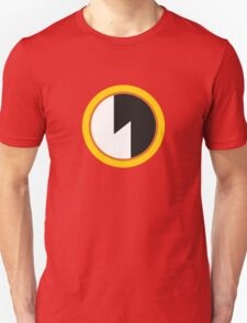 PET- Proto Man T-Shirt