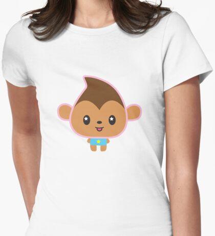 Munkey! T-Shirt