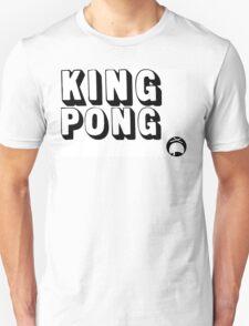 King Pong T-Shirt