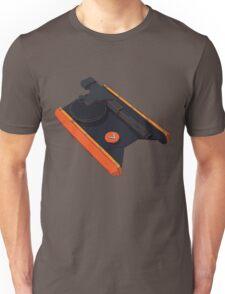 Tron Tank T-Shirt