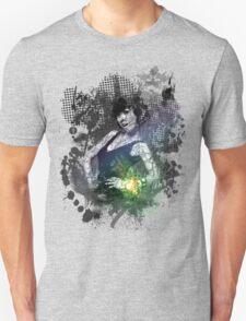 Splash Damage  Unisex T-Shirt