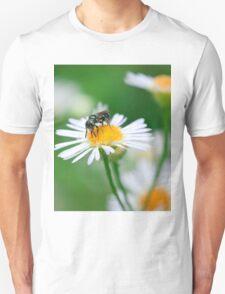 Insect Buffet Unisex T-Shirt