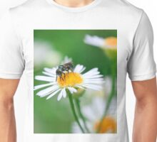 Insect Buffet Unisex T-Shirt
