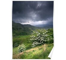 North Wales: How Green Was My Valley 2 Poster