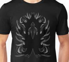 Claww Unisex T-Shirt