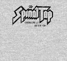 Spinal Tap - Since '79 Unisex T-Shirt