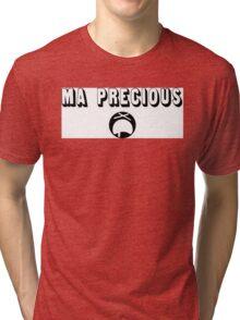 Ma Precious Tri-blend T-Shirt